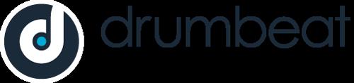 Drumbeat Digital Logo